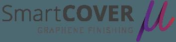 logo-smartcover-gf