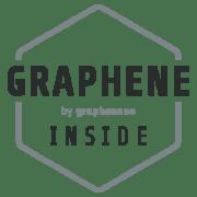 grafeno-graphenano-180x180