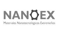 nanoex-1