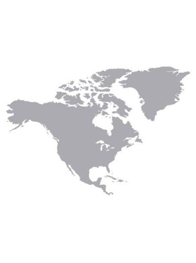 graphenano norteamerica