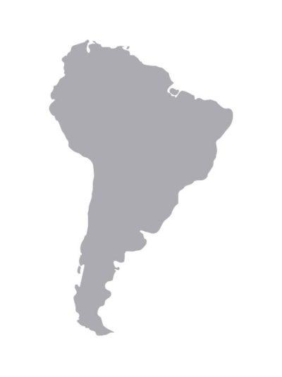 graphenano sudamerica