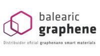 balearic graphene