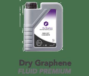 dry fluid premium