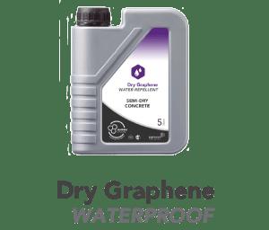 dry waterproof
