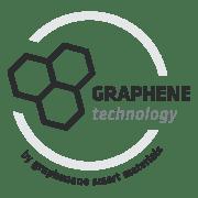 graphene-technology