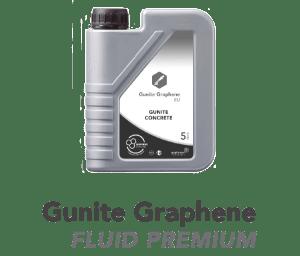 gunite fluid premium
