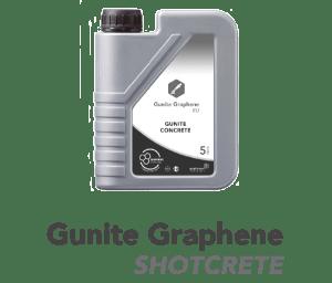gunite shotcrete