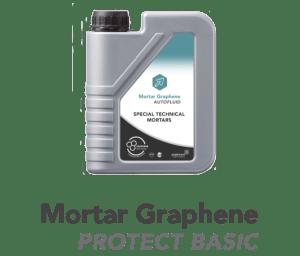 mortar protect basic