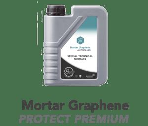 mortar protect premium