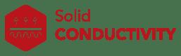 solid-conductivity