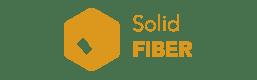 solid-fiber
