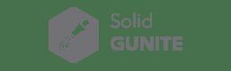solid-gunite