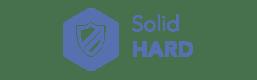 solid-hard