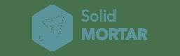 solid-mortar
