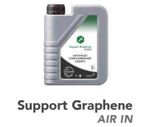 support air in