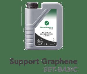 support set basic